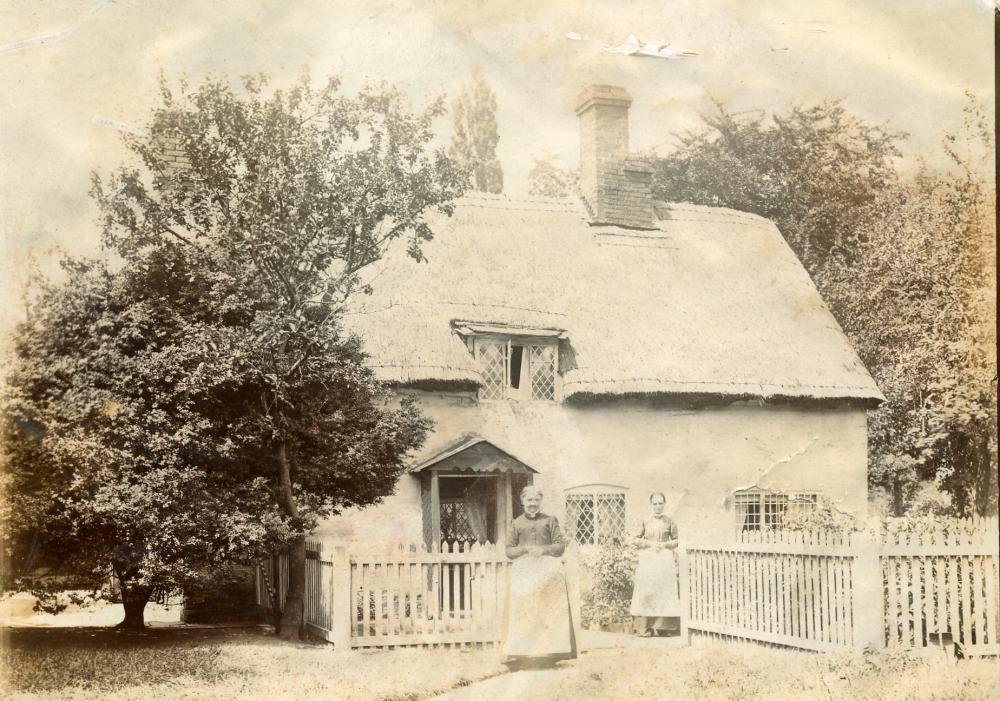 Rose cottage0001